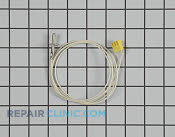 Thermistor - Part # 874963 Mfg Part # WB18X10126