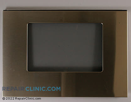 Hotpoint Stove Rocker Switch