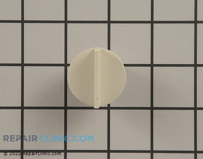 Knob WC36X10048      Main Product View