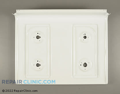 Hotpoint Dryer Door Panel