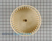 Blower Wheel - Part # 878405 Mfg Part # WJ73X10027