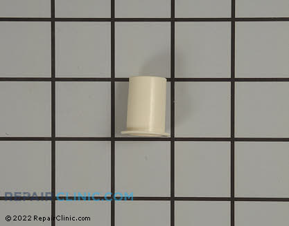 Door Thimble (OEM)  WR01X10154 - $1.95