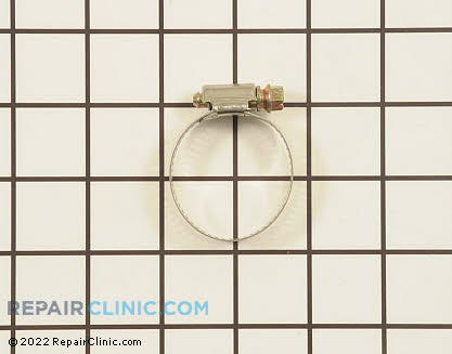 Crosley Refrigerator Door Seal