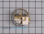 Temperature Control Thermostat - Part # 890654 Mfg Part # 216759100