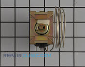 Temperature Control Thermostat - Part # 1795286 Mfg Part # 5304480659