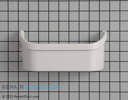 Door Shelf Bin (OEM)  240358401, 891237