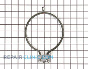 Convection Element - Part # 891875 Mfg Part # 316211603