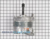 Drive Motor - Part # 893321 Mfg Part # 12001808