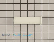 Handle End Cap - Part # 894535 Mfg Part # 61005395