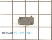 Micro Switch - Part # 894319 Mfg Part # 58001077