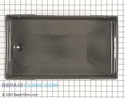 Drain Pan (OEM)  3401F051-19