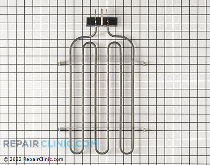 Grill Element W10310263 Main Product View