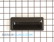 Handle - Part # 897915 Mfg Part # 3405190