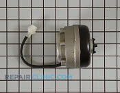 Condenser Fan Motor - Part # 899699 Mfg Part # 10522105