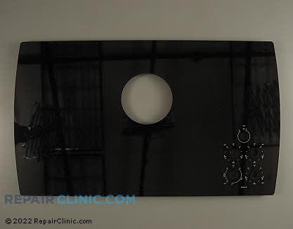 Glass Cooktop (OEM)  4455589