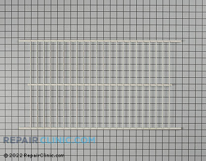 Wire Shelf (OEM)  WR71X10269, 899797