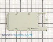 Bracket - Part # 903816 Mfg Part # 8183821