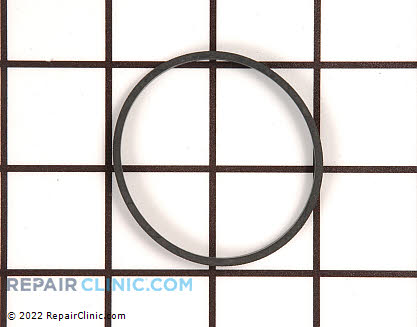 Kenmore Dishwasher Gasket