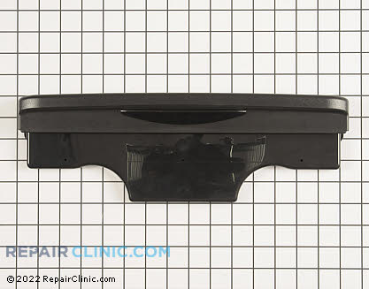 Handle (OEM)  9871810B