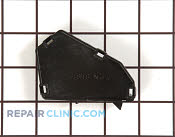 Cover - Part # 905704 Mfg Part # 8318219