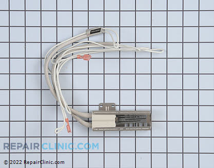 Oven Igniter 8284941         Main Product View