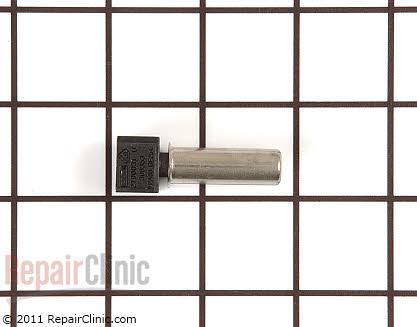 Sensor W10467289       Main Product View
