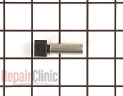 Sensor - Part # 2629420 Mfg Part # W10467289