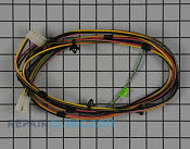 Wire Harness - Part # 905921 Mfg Part # 8299925