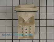 Drain Filter - Part # 906520 Mfg Part # 8181735