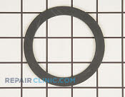 Seal - Part # 906521 Mfg Part # 8181736