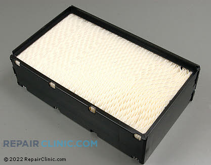 Water Evaporator Pad 1041 Main Product View