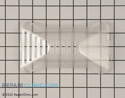 Light Lens (OEM)  3-60197-001 - $24.95