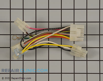 Wire Harness (OEM)  2220781 - $100.00