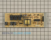 Control Board - Part # 910002 Mfg Part # 9754385