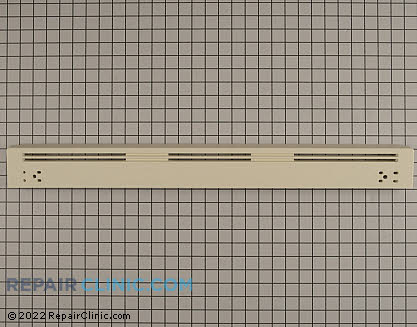Door Trim (OEM)  WB07T10231 - $71.90