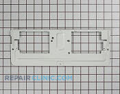 Mounting Bracket - Part # 910461 Mfg Part # WB06X10313