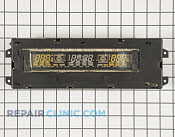 Oven Control Board - Part # 911149 Mfg Part # WB27T10290