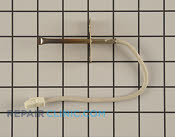 Oven Sensor - Part # 911000 Mfg Part # WB21T10005