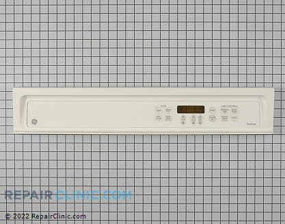 Touchpad and Control Panel (OEM)  WB36T10398 - $285.65