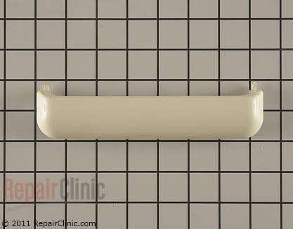 Door Handle (OEM)  WE1M1027