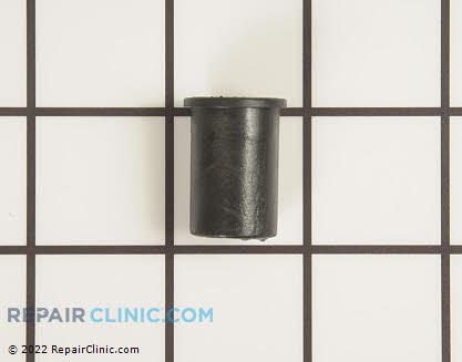Door Thimble (OEM)  WR01X10200 - $2.15