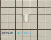 Door Thimble - Part # 1811996 Mfg Part # WR01X10955