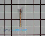 Hinge Pin - Part # 1265512 Mfg Part # WR02X12254