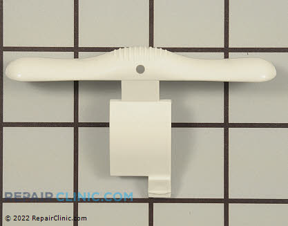 Frigidaire Range Side Trim Piece