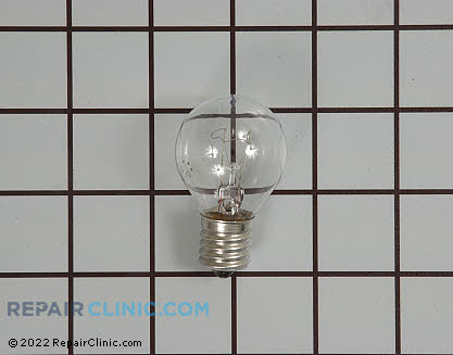 Rca Refrigerator Light Bulb