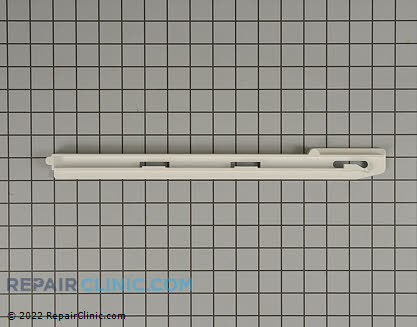 Drawer Slide Rail WR72X10072      Main Product View