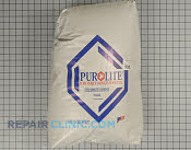 Filter - Part # 914575 Mfg Part # WS01X10002