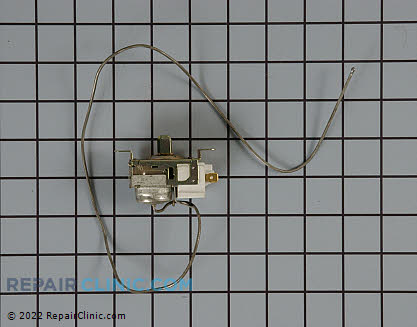 Temperature Control Thermostat (OEM)  12351006