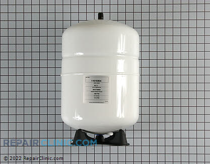 Water Tank Assembly WS32X10012 Main Product View