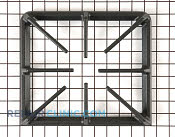 Burner Grate - Part # 915581 Mfg Part # 32012201MB